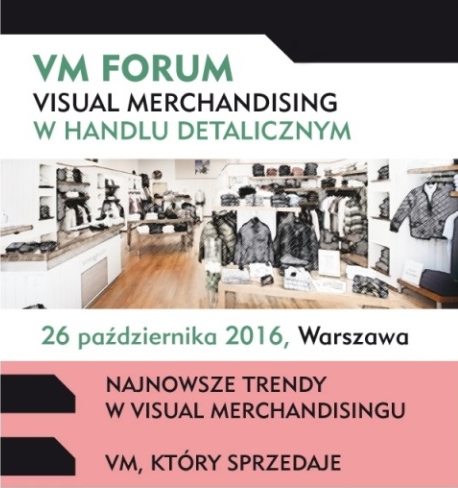 VM Forum invitation
